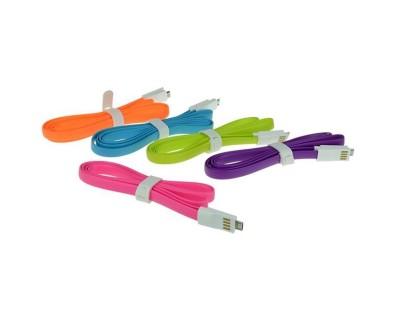 خرید کابل Micro USB P-net KB.102