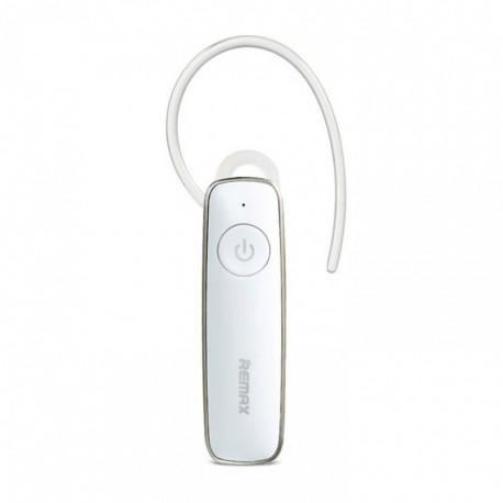 هندزفری بلوتوث ریمکس Remax RB-T8 Bluetooth Headset