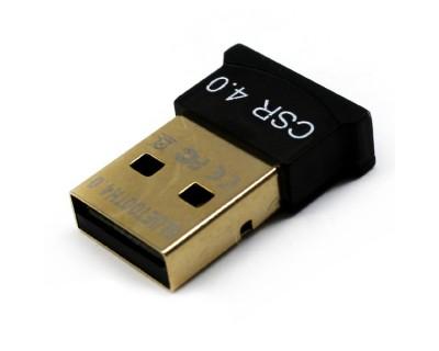 خرید دانگل بلوتوث ورژن 4.0