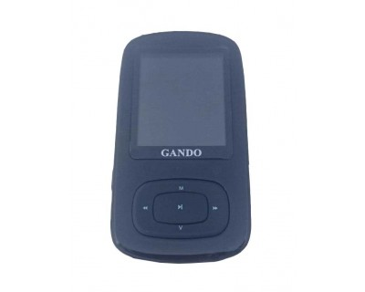 قیمت ام پی فور پلیر MP4 player Gando GN-4P425