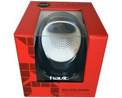 خرید اسپیکر بلوتوث شارژی Havit Bluetooth Speaker - HV-SK506BT