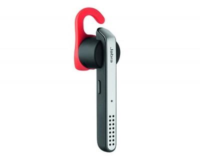 فروش هندزفری بلوتوث جبرا  Jabra Stealth Bluetooth Handsfree