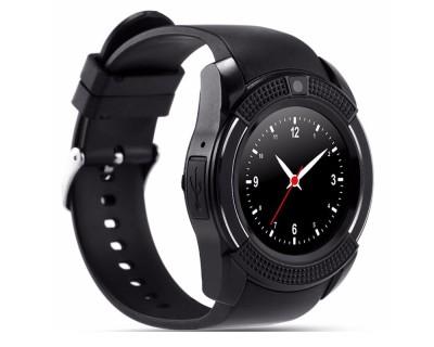 خرید ساعت هوشمند V8 Smart Watch