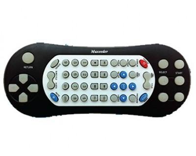 فروش مانیتور پشت صندلی مکسیدر Maxeeder MX-HR6309D