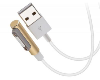 قیمت کابل مغناطیسی شارژر سونی Magnetic Charging Cable LED Smart
