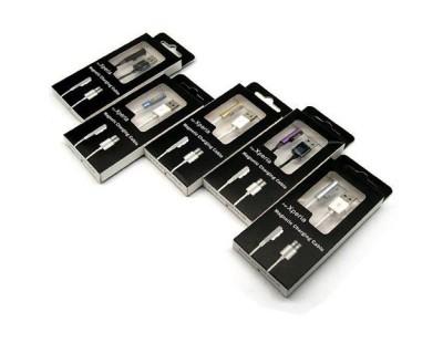 قیمت کابل مگنتی شارژر سونی Magnetic Charging Cable LED Smart