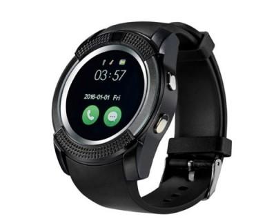 قیمت ساعت هوشمند V8 Smart Watch
