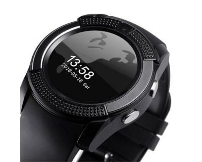 خرید ساعت هوشمند V8 E-TOP ET-SW4
