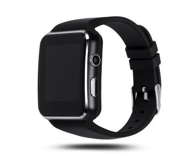 خرید ساعت هوشمند Smart Watch X6D
