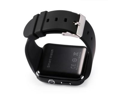 قیمت ساعت هوشمند Smart Watch X6