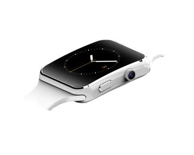 فروش ساعت هوشمند Smart Watch X6D