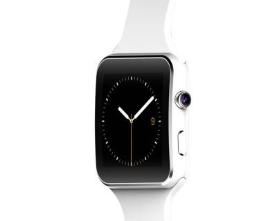 خرید ساعت هوشمند Smart Watch X6