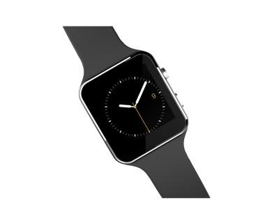 قیمت ساعت هوشمند Smart Watch X6D