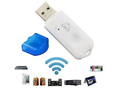 قیمت دانگل گیرنده بلوتوثی صدا USB