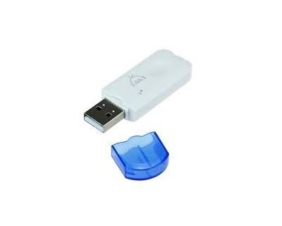 فروش دانگل گیرنده بلوتوثی صدا USB