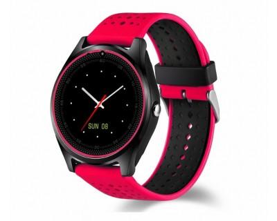 ساعت هوشمند Smart Watch ET-SW8