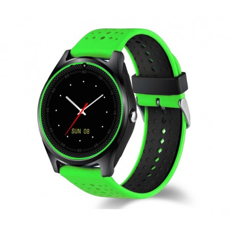 قیمت ساعت هوشمند Smart Watch ET-SW8