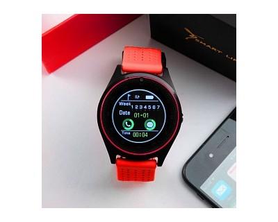 خرید ساعت هوشمند Smart Watch E-TOP ET-SW8