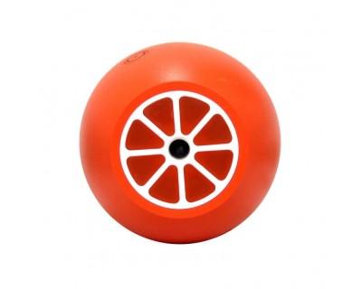 فروش دستگاه بخور سرد طرح لیمو UP-61