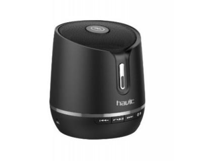 خرید اسپیکر بلوتوث شارژی HAVIT HV-SK521BT MIni music 2015 Bluetooth Speaker