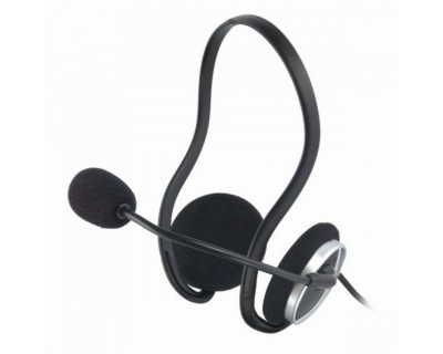 خرید هدست ایفورتک A4TECH HS-5P Internal Headset