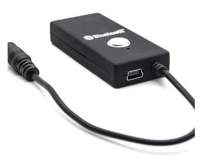 فروش گیرنده بلوتوث صدا XP-H179