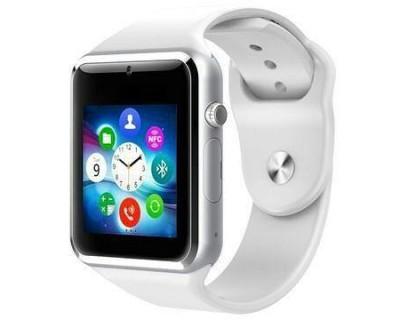 خرید ساعت هوشمند طرح اپل واچ Apple Watch
