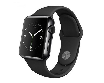قیمت خرید ساعت هوشمند طرح اپل واچ Apple Watch