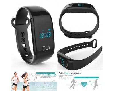 قیمت دستبند سلامتی و ساعت هوشمند R3 Smart