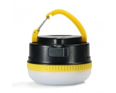 خرید پاور بانک و چراغ همراه ریمکس Remax RPL-17 3000 mah
