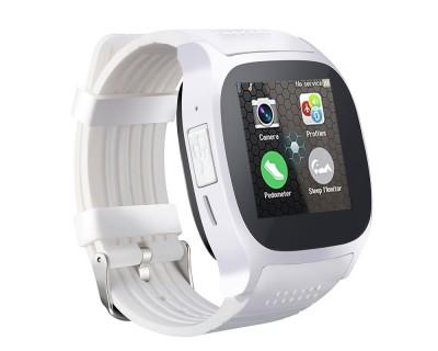 فروش ساعت هوشمند ای تاپ E-TOP ET-SW9 Smart Watch