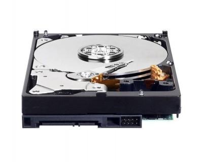 قیمت خرید هارد دیسک اینترنال وسترن دیجیتال Western Digital Blue WD20EZRZ Internal Hard Drive 2TB