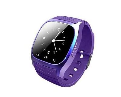 قیمت خرید ساعت هوشمند اسمارت واچ ای تاپ E-TOP ET-SW9 Smart Watch