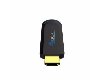 قیمت خرید دانگل انتقال تصویر ای زد کست EZCast A1 - 2.4G