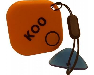 قیمت خرید ردیاب بلوتوثی ضد فراموشی چیکوو ChiiKoo iTrack Easy Smart Tracker