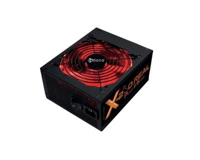 قیمت خرید منبع تغذیه پاور کیس اودانا Odana X-230W-Real
