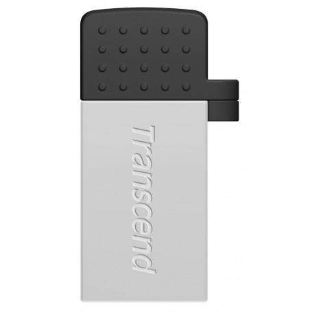 فلش مموری 8 گیگابایت Transcend 16GB JetFlash 380 USB 2.0 Flash Drive