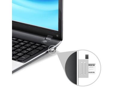 فلش مموری 8 گیگابایت Transcend 16GB JetFlash 380 USB 2.0 Flash Drive