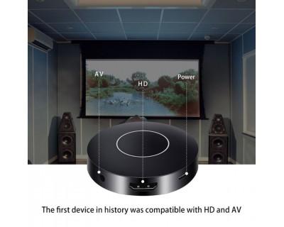 قیمت خرید دانگل تلویزیونی Q1 Dongle AV & HDMI