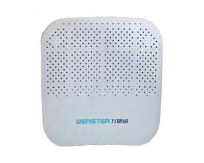 قیمت خرید اندروید اسمارت تی وی باکس کاسی CASI Smart Android TV Box ارزان قیمت