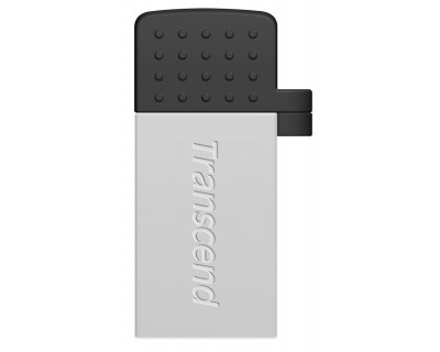 فلش مموری 16 گیگابایت Transcend 16GB JetFlash 380 USB 2.0 Flash Drive