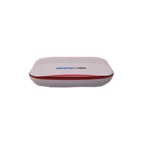 قیمت خرید اندروید اسمارت تی وی باکس IPTV CASI Smart Android TV Box ارزان قیمت