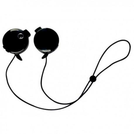 هدست بلوتوث ایکس پی XP 950BT Wireless Stereo Headset