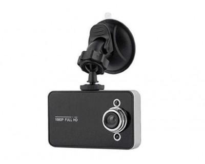 قیمت خرید دوربین مدار بسته خودرو بلک باکس Vehicle Black Box DVR Full HD