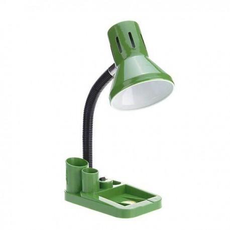 قیمت خرید چراغ مطالعه مدل DL105 Desk Lamp