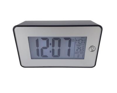 قیمت خرید ساعت و دماسنج رومیزی دیجیتال آتیما Atima مدل AT-605