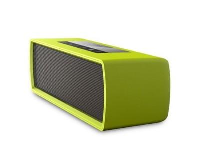 اسپیکر بلوتوث شارژی Havit M8 Bluetooth Speaker