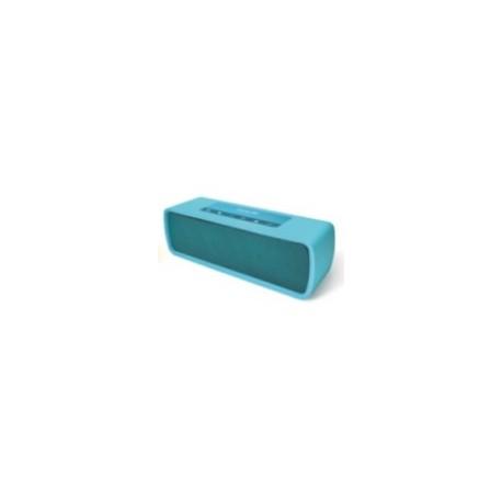 فروش اسپیکر بلوتوث شارژی Havit M8 Bluetooth Speaker