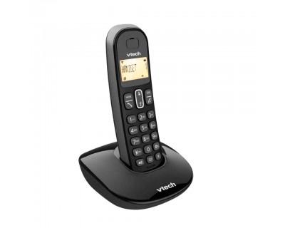 تلفن بی سیم وی تک مدل Vtech CS1200