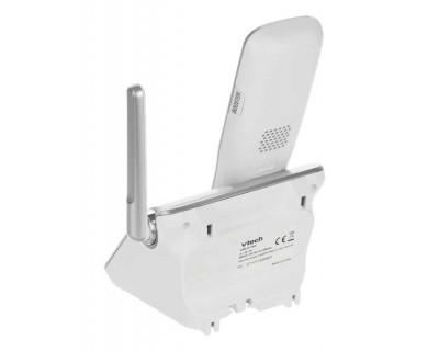 قیمت خرید تلفن بی سیم وی تک مدل Vtech CRL51102